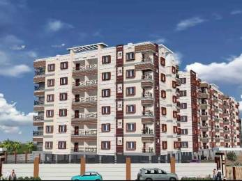 1085 sqft, 2 bhk Apartment in Builder khusi realcon khusi basera Hanspal, Bhubaneswar at Rs. 32.5500 Lacs