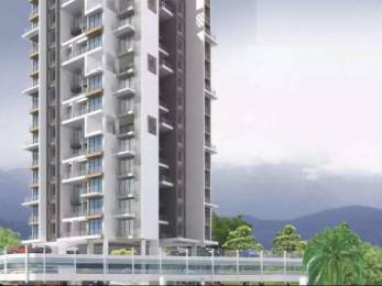 1200 sqft, 2 bhk Apartment in Tricity Skyline Sanpada, Mumbai at Rs. 1.5000 Cr