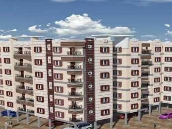 1375 sqft, 3 bhk Apartment in Builder khusi realcon khusi basera Hanspal, Bhubaneswar at Rs. 41.2500 Lacs