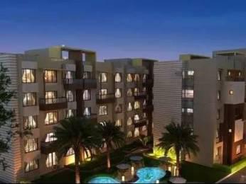 3280 sqft, 4 bhk Apartment in Utkal Villas Nayapalli, Bhubaneswar at Rs. 1.9680 Cr