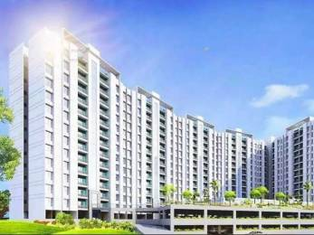 573 sqft, 1 bhk Apartment in Pegasus Megapolis Springs Hinjewadi, Pune at Rs. 38.3969 Lacs