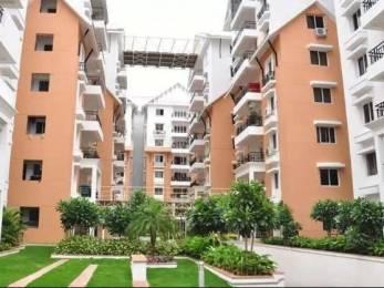 2310 sqft, 3 bhk Apartment in DSR Aditya DSR Lake Side Gachibowli, Hyderabad at Rs. 1.5000 Cr