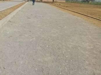 1000 sqft, Plot in Builder Omna bihar Parsa, Patna at Rs. 6.0010 Lacs