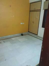 1610 sqft, 3 bhk Apartment in Agarwal Aditya Mega City Vaibhav Khand, Ghaziabad at Rs. 18000