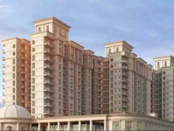 625 sqft, 1 bhk Apartment in Signature The Serenas Sector 36 Sohna, Gurgaon at Rs. 17.8500 Lacs