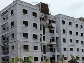 805 sqft, 2 bhk Apartment in Paradise Hills New Mihan, Nagpur at Rs. 18.5000 Lacs