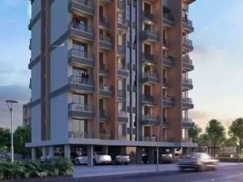539 sqft, 1 bhk Apartment in Today Utsav City Panvel, Mumbai at Rs. 35.0000 Lacs