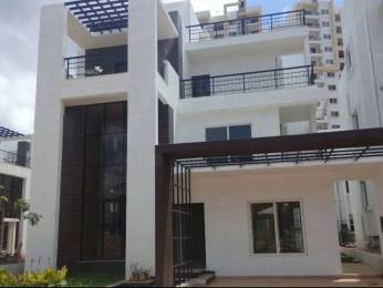 3800 sqft, 5 bhk Apartment in Concorde Cuppertino Electronic City Phase 1, Bangalore at Rs. 68000