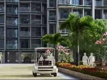 860 sqft, 2 bhk BuilderFloor in Ananya Pratham Apartments Hadapsar, Pune at Rs. 29.0500 Lacs