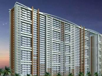 1400 sqft, 3 bhk Apartment in Space Balaji Symphony Phase 3 Panvel, Mumbai at Rs. 1.2400 Cr