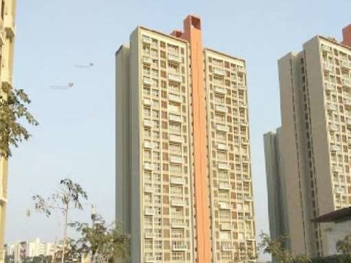 2799 sqft, 4 bhk Apartment in Lodha Belmondo Gahunje, Pune at Rs. 2.0000 Cr