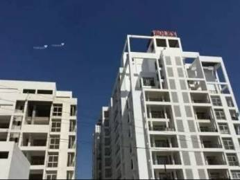 1200 sqft, 2 bhk Apartment in Amna Rolex Estate Chinhat, Lucknow at Rs. 62.0000 Lacs