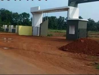 1800 sqft, Plot in Builder beverly hills Anandapuram Visakhapatnam Sontyam Village, Visakhapatnam at Rs. 21.0000 Lacs