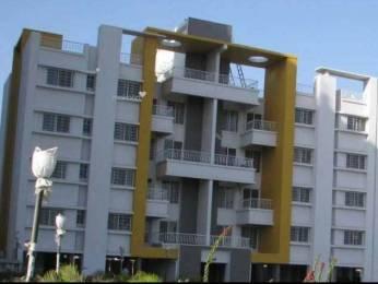 1100 sqft, 2 bhk Apartment in Builder Project Gotri, Vadodara at Rs. 10000
