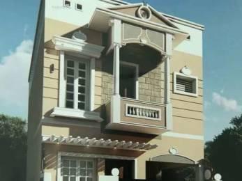 1438 sqft, 2 bhk Villa in Builder Project Ambattur, Chennai at Rs. 55.0000 Lacs