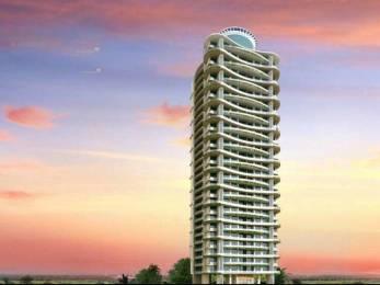 1044 sqft, 2 bhk Apartment in  Raj Altezza Mulund West, Mumbai at Rs. 1.4100 Cr