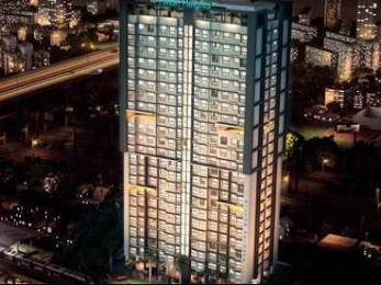1151 sqft, 2 bhk Apartment in Hilton Heights Chembur, Mumbai at Rs. 1.2000 Cr