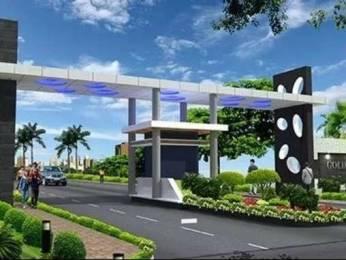 581 sqft, 1 bhk Apartment in Balaji Sunshine Palm Niranjanpur, Indore at Rs. 15.7500 Lacs