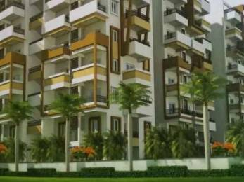 1054 sqft, 2 bhk Apartment in Tricolour Palm Cove Uppal Kalan, Hyderabad at Rs. 42.1600 Lacs