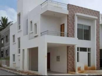 1500 sqft, 3 bhk Villa in Builder Royal sunny vale q Chandapura Anekal Road, Bangalore at Rs. 98.0000 Lacs