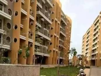 700 sqft, 1 bhk Apartment in Tharwani Ariana Ambernath West, Mumbai at Rs. 5500