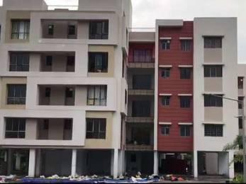 1060 sqft, 3 bhk Apartment in Arrjavv Sonar Kella Sonarpur, Kolkata at Rs. 30.2100 Lacs