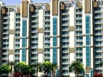1650 sqft, 3 bhk Apartment in Emaar Gurgaon Greens Sector 102, Gurgaon at Rs. 96.7500 Lacs