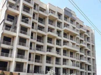 576 sqft, 1 bhk Apartment in Builder sankeshwar crystal Titwala East, Mumbai at Rs. 21.0000 Lacs
