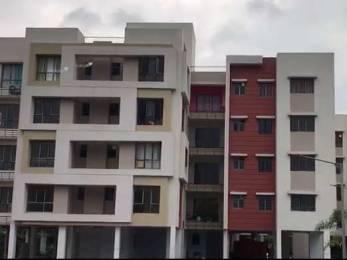 785 sqft, 2 bhk Apartment in Arrjavv Sonar Kella Sonarpur, Kolkata at Rs. 22.3725 Lacs