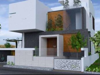 4800 sqft, 4 bhk IndependentHouse in Builder Project Cheran ma Nagar, Coimbatore at Rs. 1.5000 Cr