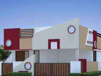 1000 sqft, 2 bhk Villa in Builder Project Sulur, Coimbatore at Rs. 35.0500 Lacs