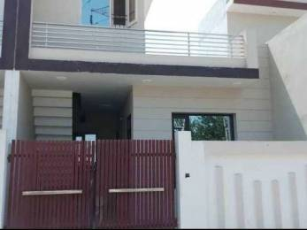 1090 sqft, 2 bhk IndependentHouse in Builder Venus Velly Colony Bypass Road, Jalandhar at Rs. 26.0000 Lacs