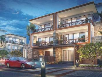 4653 sqft, 4 bhk Villa in Rishita Mulberry Sushant Golf City, Lucknow at Rs. 2.3400 Cr