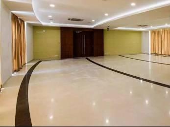 2700 sqft, 3 bhk BuilderFloor in Builder Project Anand Lok, Delhi at Rs. 3.0000 Lacs