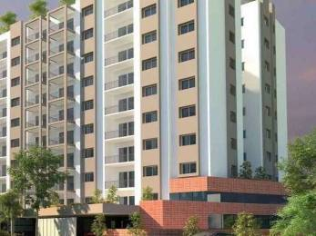 1636 sqft, 3 bhk Apartment in Builder ARYAN HAMSA JP Nagar Phase 8, Bangalore at Rs. 90.0000 Lacs