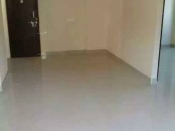 490 sqft, 1 bhk Apartment in Om Heights Dombivali, Mumbai at Rs. 21.0000 Lacs