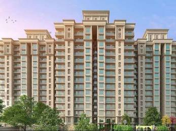 634 sqft, 1 bhk Apartment in Signature The Serenas Sector 36 Sohna, Gurgaon at Rs. 17.9685 Lacs