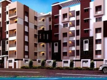 1075 sqft, 2 bhk Apartment in Builder Project Gajuwaka, Visakhapatnam at Rs. 25.0000 Lacs