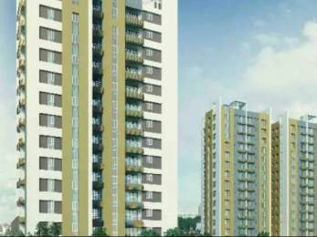 1832 sqft, 4 bhk Apartment in Space Aurum Kamarhati on BT Road, Kolkata at Rs. 71.0816 Lacs