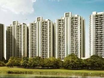 972 sqft, 2 bhk Apartment in Saarrthi Skybay II Mahalunge, Pune at Rs. 49.9000 Lacs