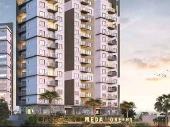 1500 sqft, 3 bhk Apartment in Builder Greens Park Kengeri, Bangalore at Rs. 75.0000 Lacs