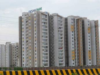 1650 sqft, 3 bhk Apartment in Man Ocean Park Nipania, Indore at Rs. 51.0000 Lacs
