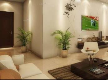 1929 sqft, 3 bhk Apartment in Mahima Florenza Patrakar Colony, Jaipur at Rs. 71.1415 Lacs