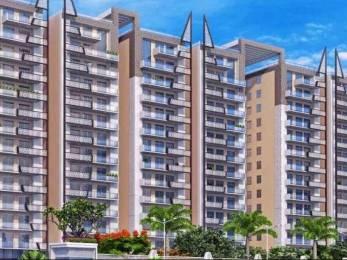 1425 sqft, 3 bhk Apartment in Azeagaia Botanica Vrindavan Yojna, Lucknow at Rs. 65.0000 Lacs