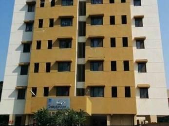 689 sqft, 1 bhk Apartment in DSK DSK Sundarban Phase 1 Hadapsar, Pune at Rs. 16000