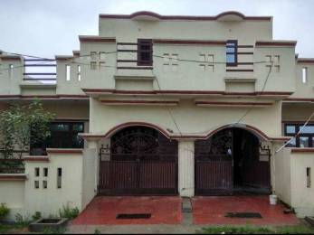 1400 sqft, 3 bhk IndependentHouse in LDA Poorva Apartment Mansarovar, Lucknow at Rs. 42.0000 Lacs