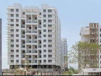 2100 sqft, 3 bhk Apartment in Builder Project Fatimanagar, Pune at Rs. 30000