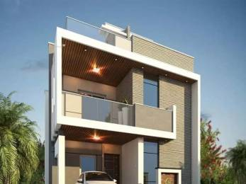 1197 sqft, 1 bhk Villa in Builder Nandanavanam Satvika Duvvada Sabbavaram Road, Visakhapatnam at Rs. 29.5000 Lacs