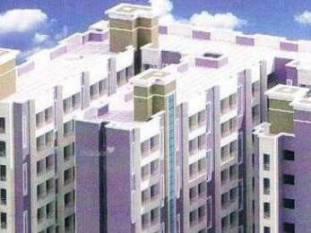 220 sqft, 1 bhk Apartment in Seven Eleven Apna Ghar Mira Road East, Mumbai at Rs. 14.9600 Lacs