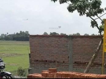 1200 sqft, Plot in Builder Prithvi greens Bihta Kanpa Road, Patna at Rs. 8.4000 Lacs